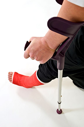 Many Frisco residents suffer crippling injuries that are someone else's fault. Contact a Frisco personal injury attorney today for a free consultation to learn your rights.
