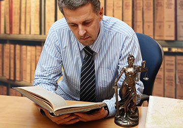 Almost every Frisco Personal Injury case requires the use of a Frisco Expert Witness. Contact a Frisco Personal Injury Lawyer today to help you find the right Frisco Medical Expert Witness or other expert witness.