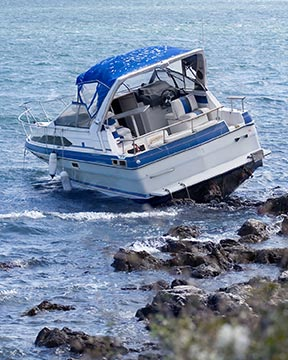 Boat accidents of all kinds occur in Texas's lakes, rivers, and bays each year. If you have been involved in a Frisco, Collin County, or Central Texas boat accident, contact a Frisco boat accident attorney now.
